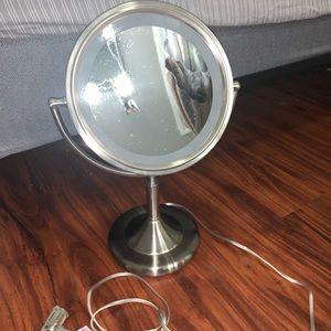 hometics Bath - Hometics Vanity Mirror